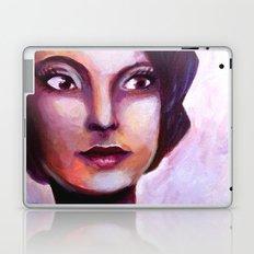 Elegance Laptop & iPad Skin