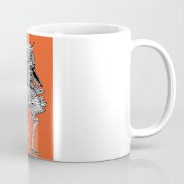 Brewerpoddle Coffee Mug