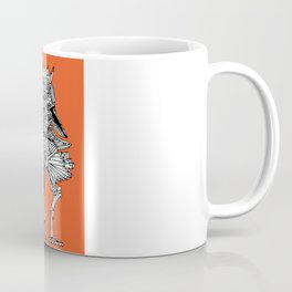 Brewerpoddle Coffee Mug