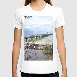 Anna Maria Island T-shirt