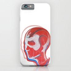 Headache Slim Case iPhone 6s