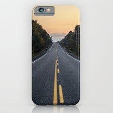 Journey Home iPhone 6s Slim Case