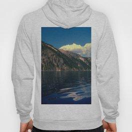 Crater Lake 42 Hoody