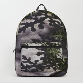 Juicy Branches Backpack