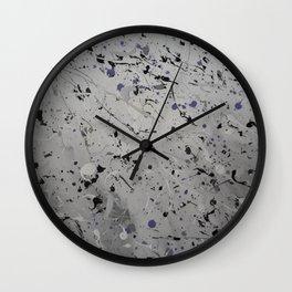 Sensation Wall Clock