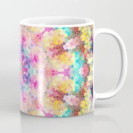ALHAMBRA Coffee Mug
