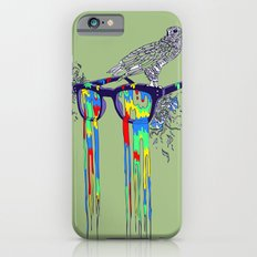 Technicolor Vision iPhone 6s Slim Case