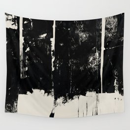 UNTITLED#71 Wall Tapestry