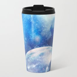 Another Place in the Universe Travel Mug