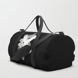 YES to CASH Duffle Bag