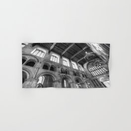 Rochester Cathedral Hand & Bath Towel
