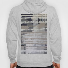 52nd State Hoody