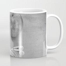 Wrong Apple Coffee Mug