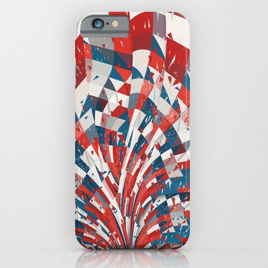 Feel Again iPhone & iPod Case