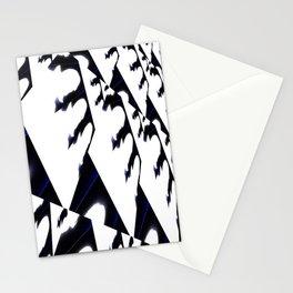 Otello Stationery Cards