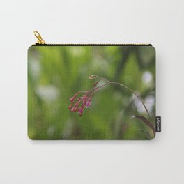 Naturaleza Carry-All Pouch