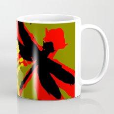 Coheed and Cambria Mug