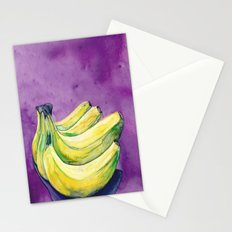 Almost Ripe Stationery Cards