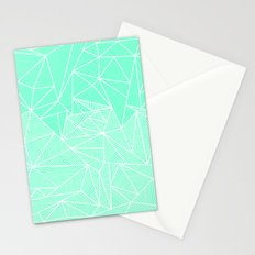 Becho Rays Stationery Cards
