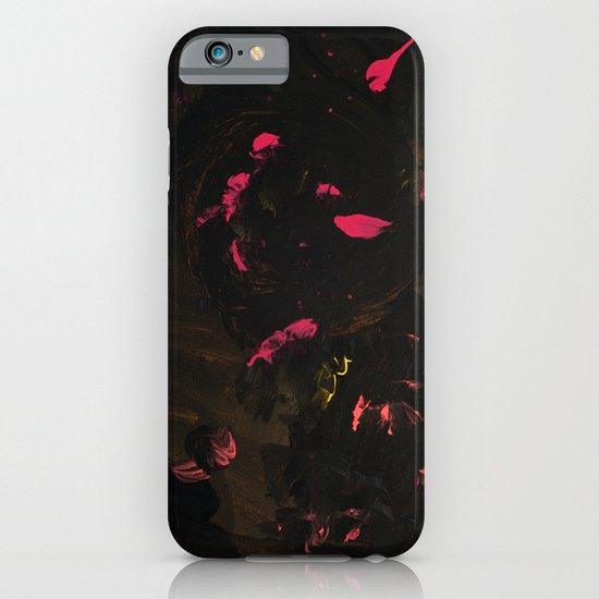 Spots of Liberty iPhone & iPod Case