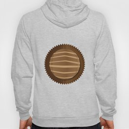 Chocolate Box Selection Hoody