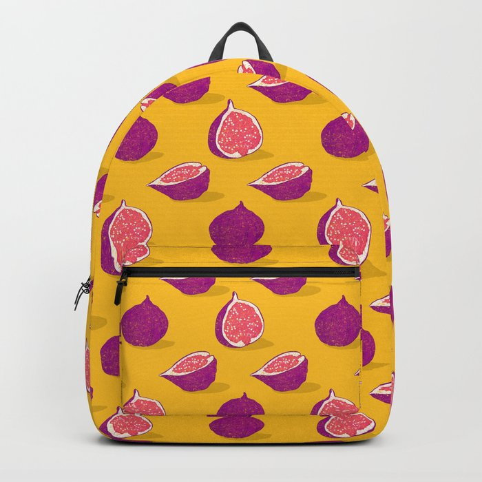 Fig Backpack