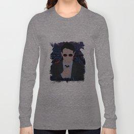 Matt Murdock Long Sleeve T-shirt