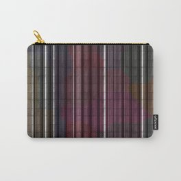 Pattern Q1 Carry-All Pouch