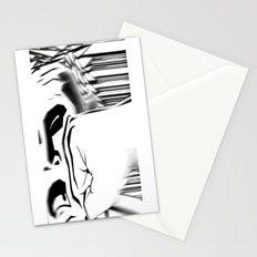 K.O. Stationery Cards