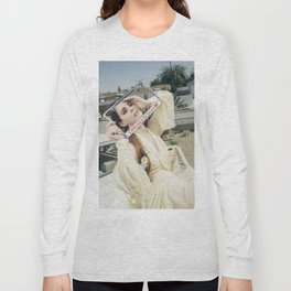 California is for Lovers Long Sleeve T-shirt
