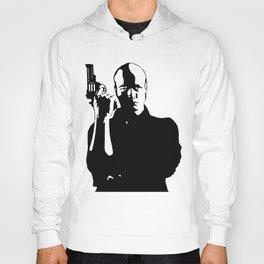 Gunman Hoody