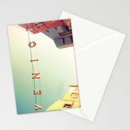 Venice, CA Stationery Cards