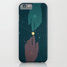 Parallel Universe iPhone 6s Slim Case
