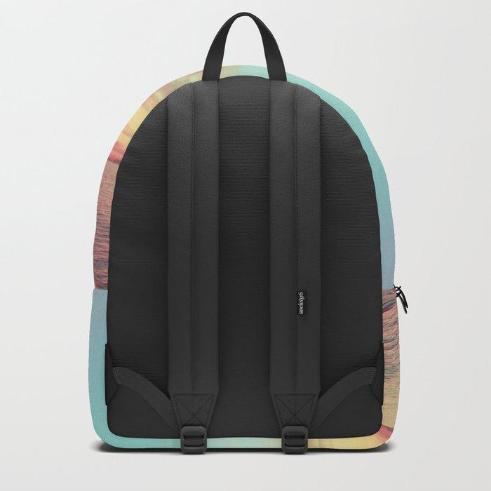 Dreaming Africa Backpack
