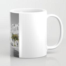 Combi Coffee Mug