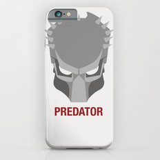 PREDATOR Slim Case iPhone 6s