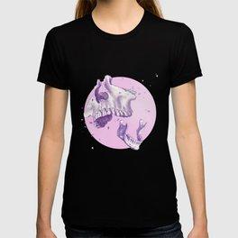 La risa T-shirt