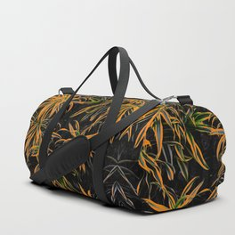 Lapa - SP Duffle Bag