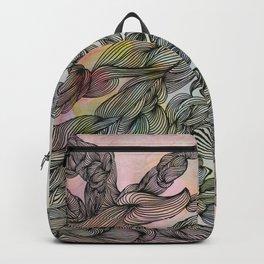 Borderline Backpack