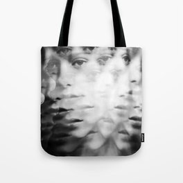 She'll Love you Forever  Tote Bag