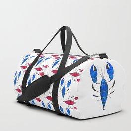 Yabby Duffle Bag