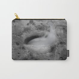 Vandetta Carry-All Pouch