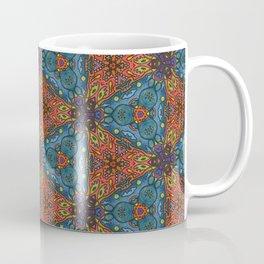 Viiibrate Coffee Mug