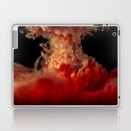 Red Dawn Laptop & iPad Skin