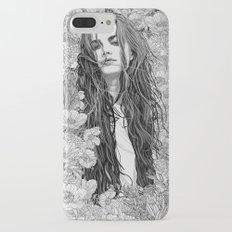 Get Gone iPhone 7 Plus Slim Case