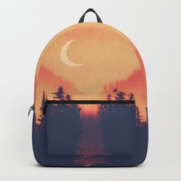 Redwood Pass Backpack