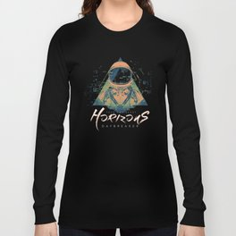 Horizons: Daybreaker Long Sleeve T-shirt