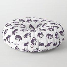KEI KEI Floor Pillow