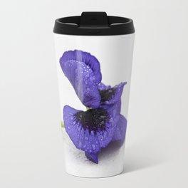 Violet spring dreams Travel Mug