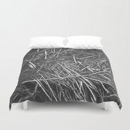 Animal Bed Duvet Cover